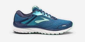 BROOKS WOMEN'S ADRENELINE GTS 18