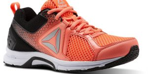 REEBOK WOMEN'S RUNNER 2.0 MT