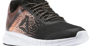 REEBOK WOMEN'S INSTALITE RUN