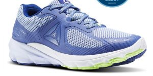 REEBOK WOMEN'S HARMONY ROAD