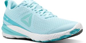 REEBOK WOMEN'S OSR SWEET ROAD SE
