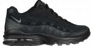 NIKE AIR MAX 95 – BOYS' GRADE SCHOOL