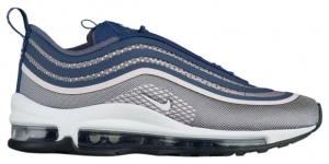 NIKE AIR MAX 97 ULTRA – GIRLS' GRADE SCHOOL