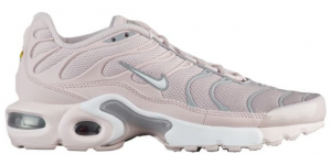 NIKE AIR MAX PLUS – GIRLS' GRADE SCHOOL