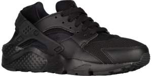 NIKE HUARACHE RUN – BOYS' GRADE SCHOOL