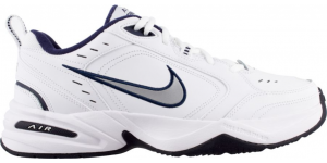 NIKE MEN'S AIR MONARCH IV TRAINING SHOE X-WIDE