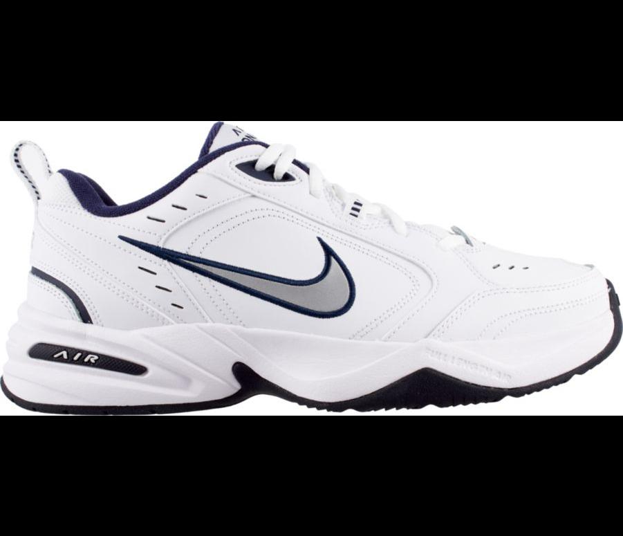 Nike Air Monarch Iv Cross Training Shoe Mens