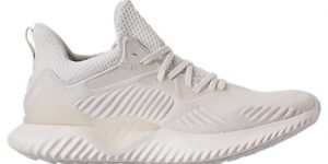 ADIDAS WOMEN'S ALPHABOUNCE BEYOND RUNNING SHOES