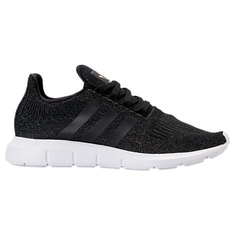 Womens running shoe pick of the week! Adidas Swift Run