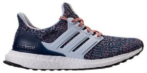ADIDAS WOMEN'S ULTRABOOST 4.0 RUNNING SHOES