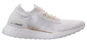 ADIDAS WOMEN'S ULTRABOOST X RUNNING SHOE