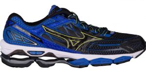 MIZUNO WAVE CREATION 19 – MEN'S