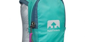 NATHAN SPEEDSHOT PLUS INSULATED HANDHELD