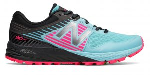 NEW BALANCE WOMEN'S 910V4 TRAIL