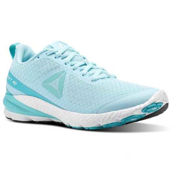 Featured Product: REEBOK WOMEN'S OSR SWEET ROAD SE